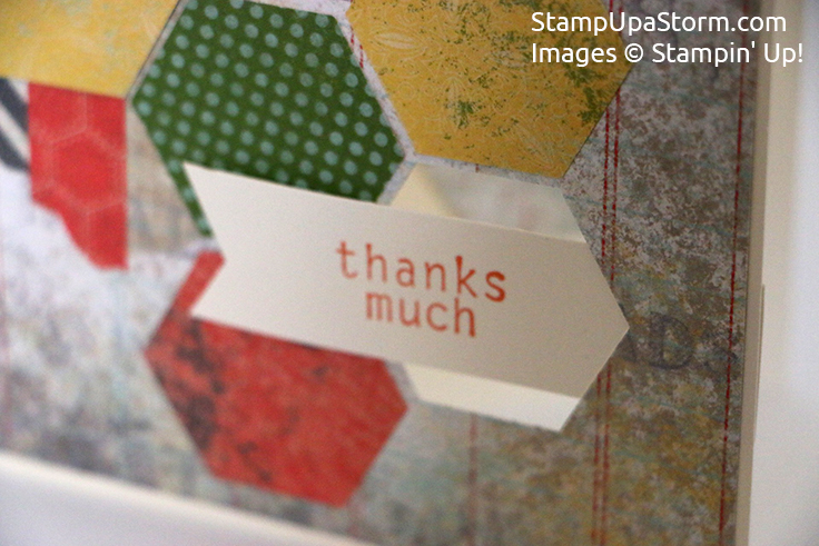 Epic-thanks-much-card-closeup