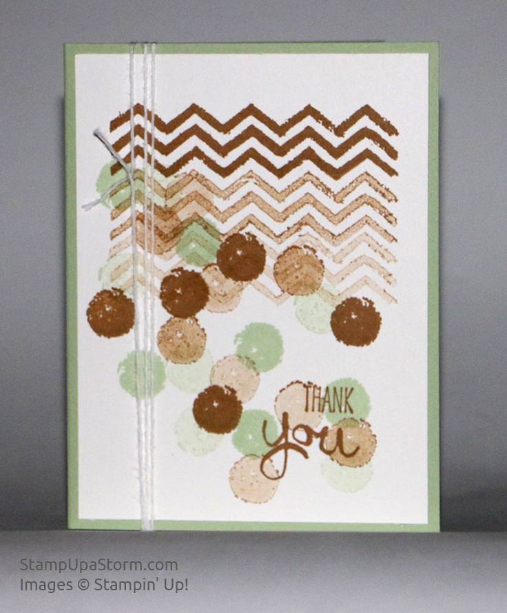 Thank-You-Waves-and-Dots-Card
