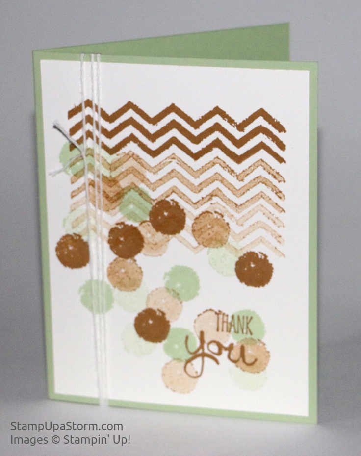 Thank-You-Waves-and-Dots-Card-side