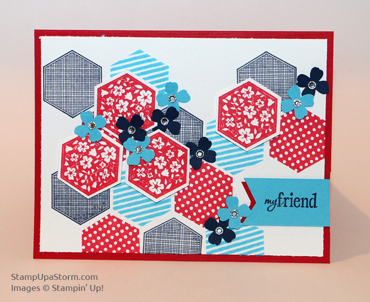 My-Friend-Card