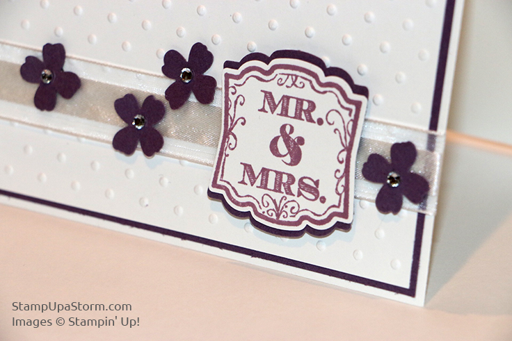 Mr-&-mrs-card-closeup