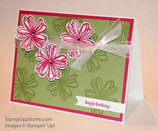 Happy-Birthday-Flower-Card-side