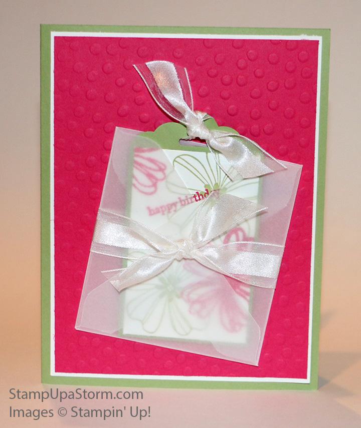 Vellum-Pocket-Birthday-Card