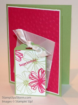 Vellum-Pocket-Birthday-Card-side