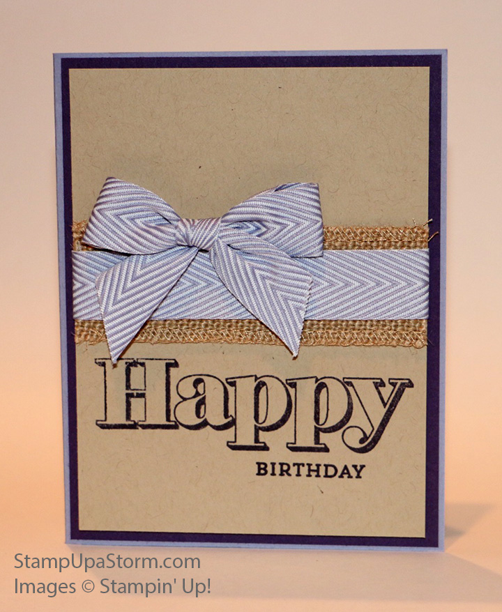Happy-Birthday-Wisteria-Burlap-Card