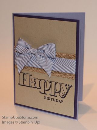 Happy-Birthday-Wisteria-Burlap-Card-side