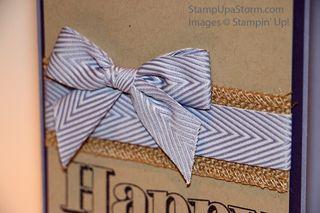 Happy-Birthday-Wisteria-Burlap-Card-closeup