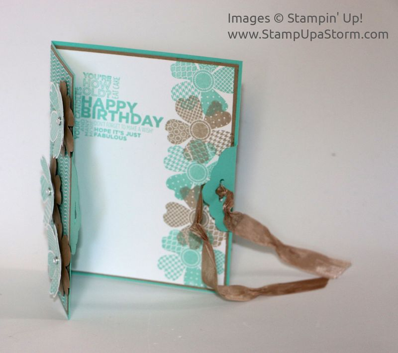 Pansy-birthday-card-open