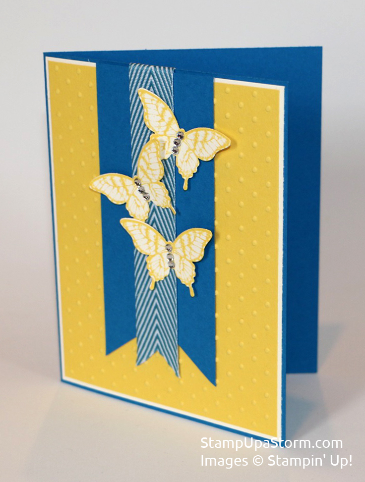 Butterfly-banner-card-side