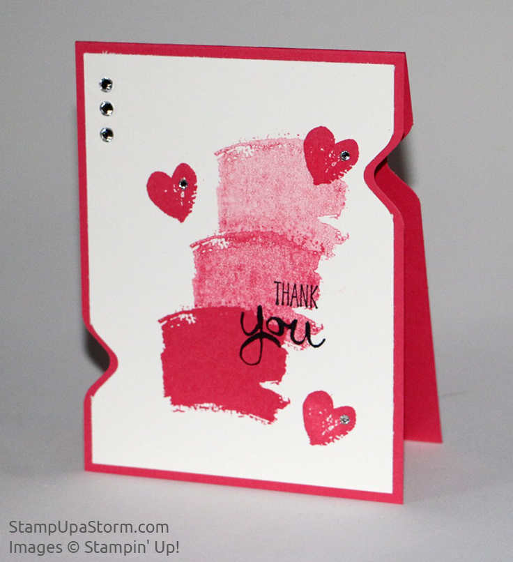 Thank-You-Hearts-Card-side
