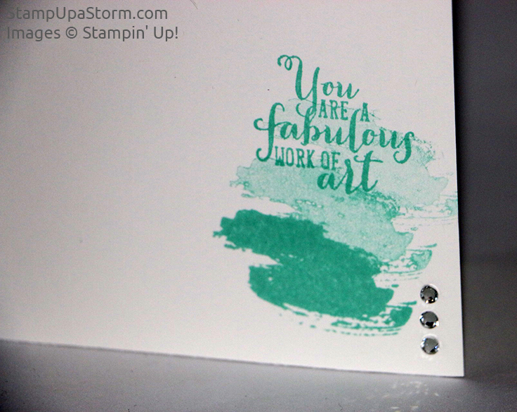 Simple-Work-of-Art-Card-closeup