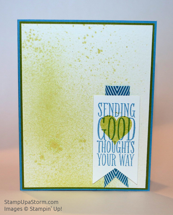 Olive-Spritz-Good-Thoughts-Card