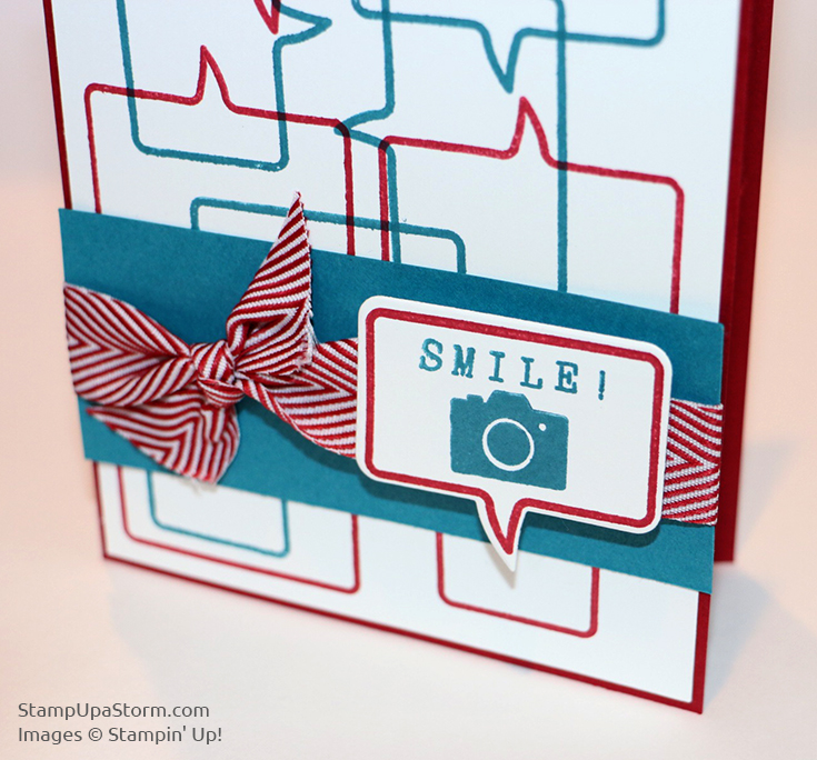Smile-Word-Bubble-Card-Closeup