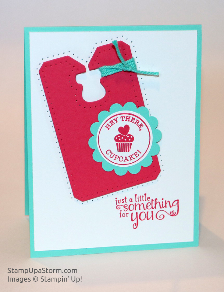 Hey-There-Cupcake-Card