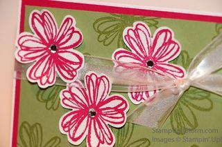 Happy-Birthday-Flower-Card-closeup