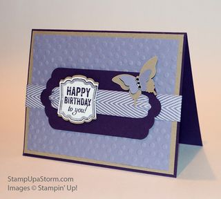 Happy-Birthday-Butterfly-Rhinestone-Card-side