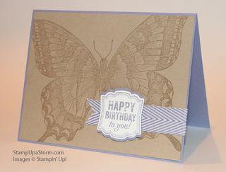 Swallowtail-Birthday-Card-side