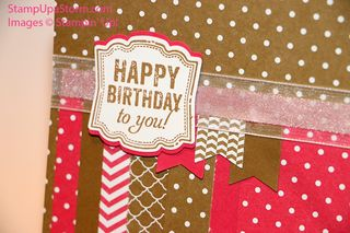Happy-Birthday-Banner-Card-closeup