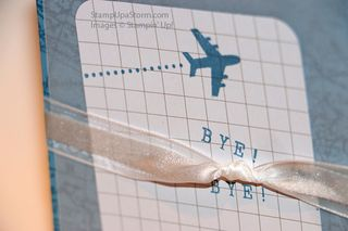Bye-Bye-Card-closeup