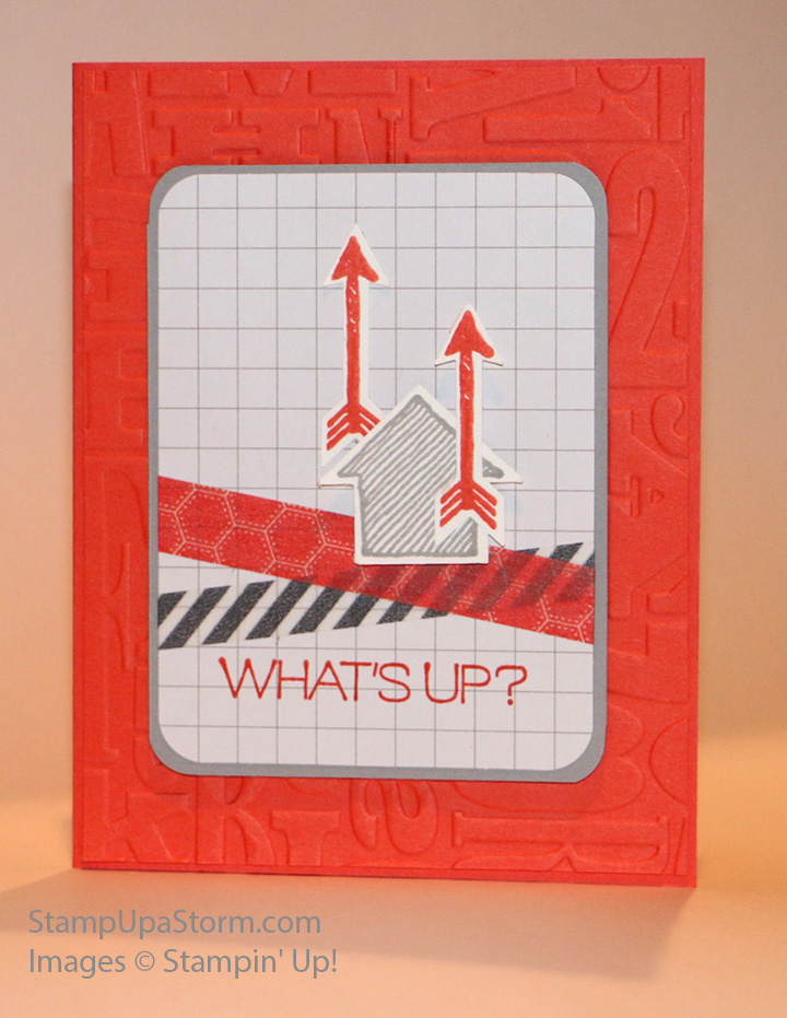 Whats-Up-Card