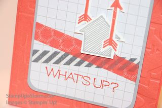 Whats-Up-Card-closeup