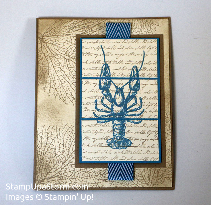 Blue-lobster-card