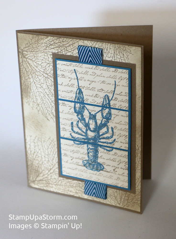 Blue-lobster-card-side