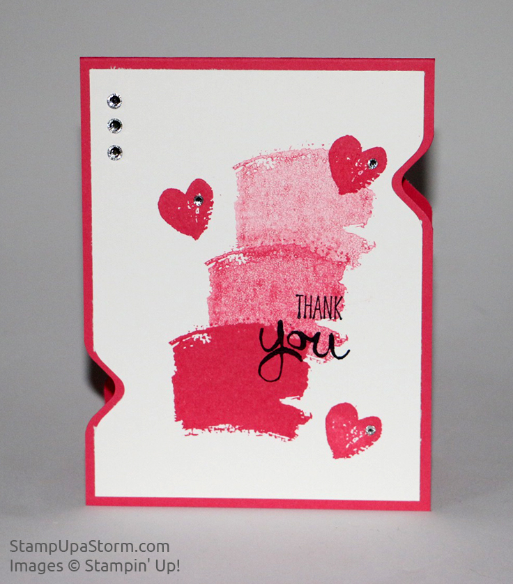 Thank-You-Hearts-Card