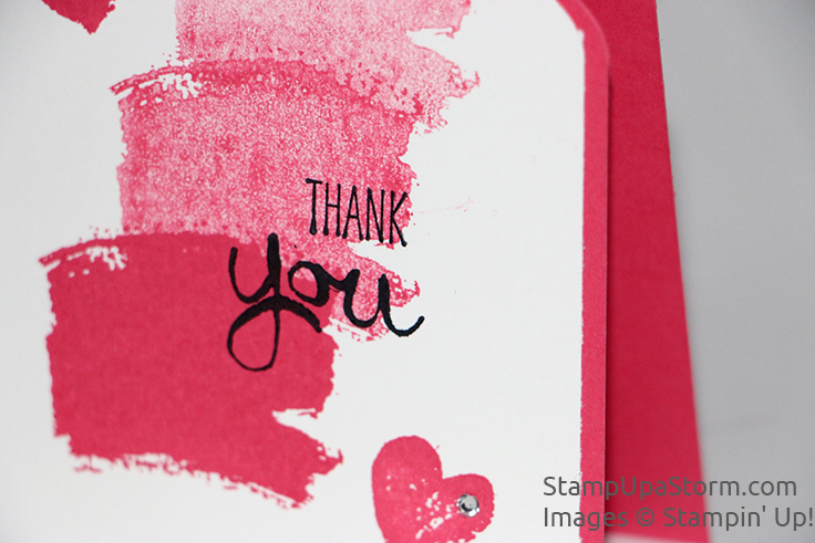 Thank-You-Hearts-Card-closeup