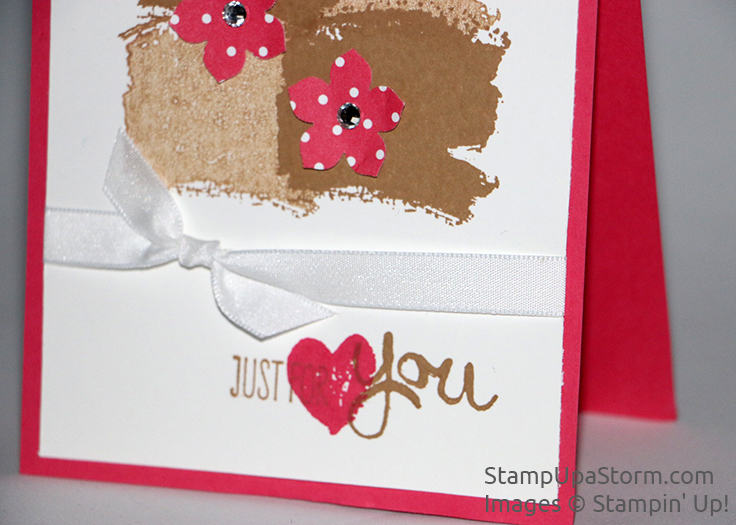 Just-for-You-Card-closeup
