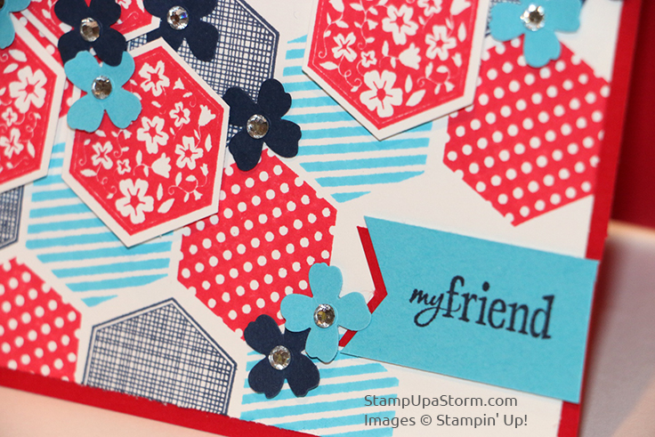 My-Friend-Card-Closeup