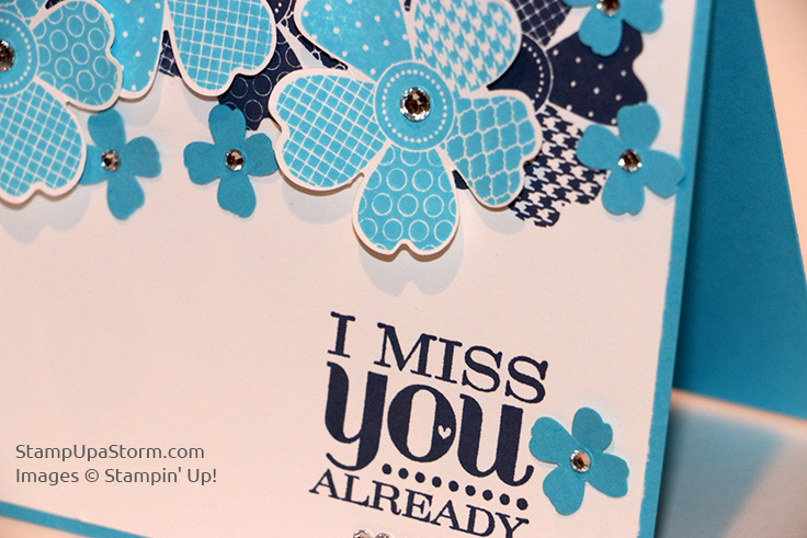 I-Miss-You-Card-Closeup