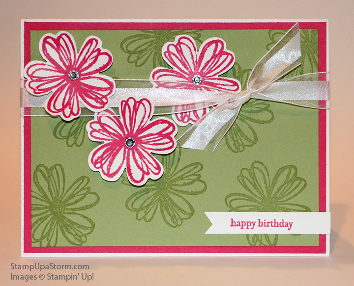 Happy-Birthday-Flower-Card