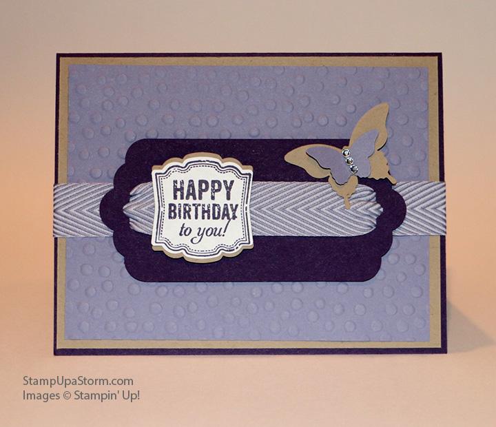 Happy-Birthday-Butterfly-Rhinestone-Card