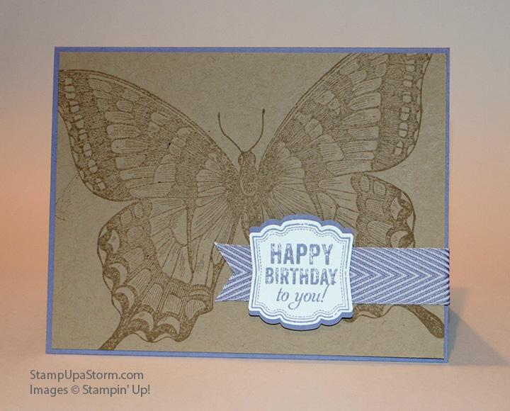Swallowtail-Birthday-Card