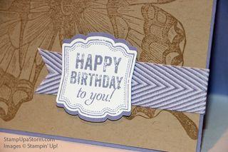 Swallowtail-Birthday-Card-closeup