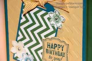 Chevron-Happy-Birthday-Card-closeup