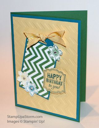 Chevron-Happy-Birthday-Card-sideways