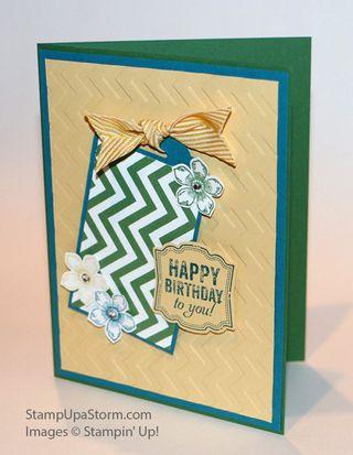 Chevron-Happy-Birthday-Card-sideways