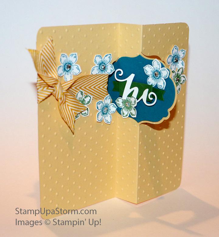 Hi-Flip-Card