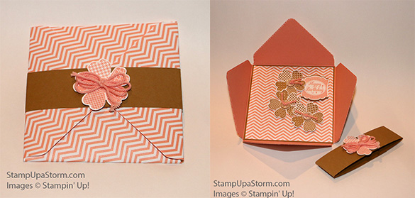 Square-Envelope-Birthday-Card