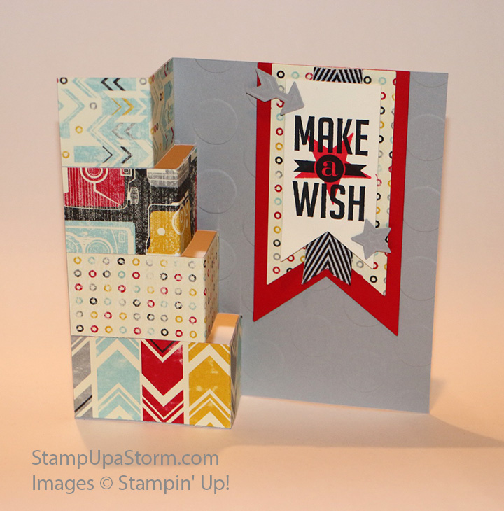 Make-A-Wish-Step-Fold-Card