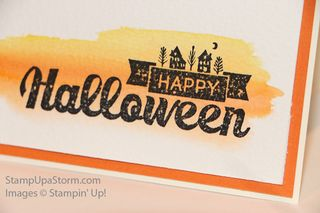 Happy-Halloween-Sunset-Card-closeup