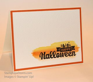 Happy-Halloween-Sunset-Card-side