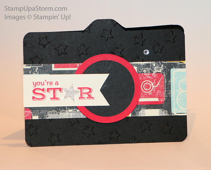 Youre-a-Star-Camera-Card