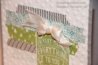 Very-Merry-Everything-Card-closeup