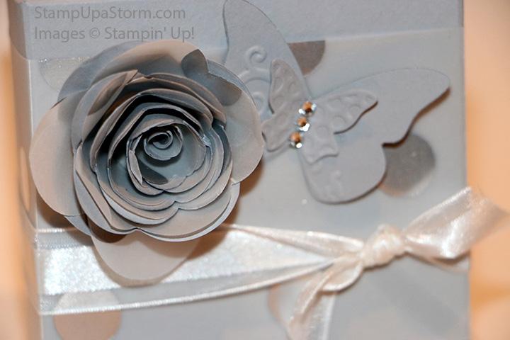 Mr&Mrs-Gift-Box-top