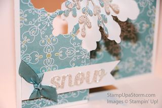Snowflake-Flip-Card-closeup