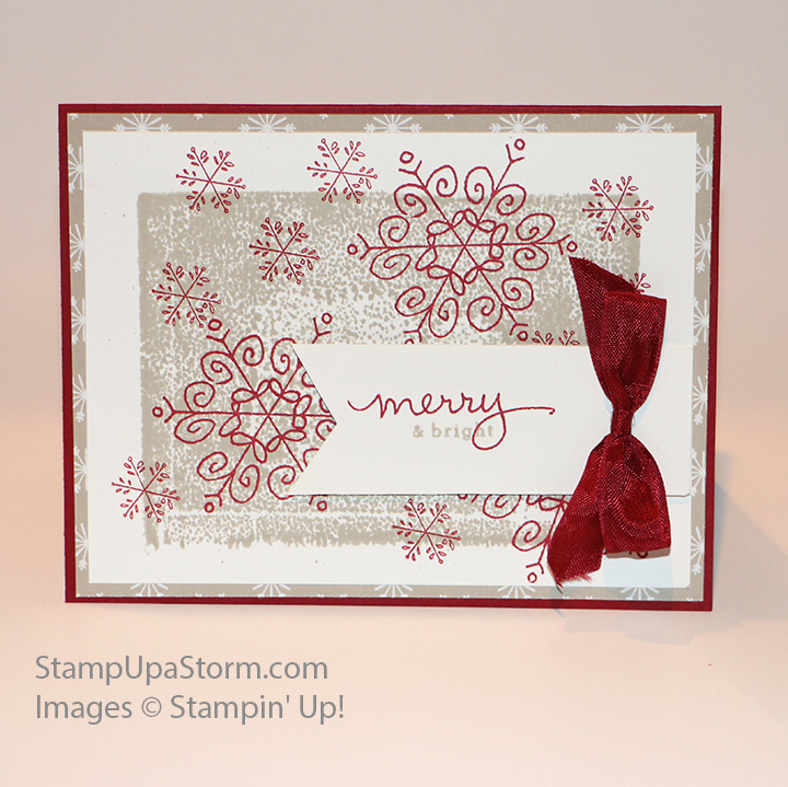 Merry-&-bright-snowflake-card