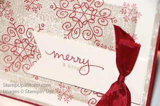 Merry-&-bright-snowflake-card-closeup
